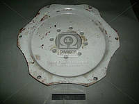 Диск колесный  24х12 МТЗ 1221 передний (пр-во БЗТДиА)