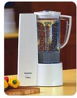 Оптимизатор воды  PiMag Optimizer
