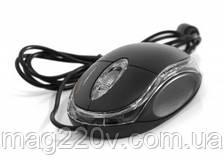 Мышь LF-MS 000, PS/2