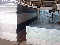 Поликарбонат сотовый РС толщина 4мм, 6мм, 8мм, 10мм Днепр, фото 1