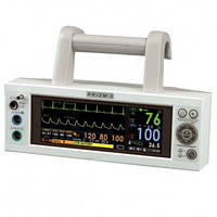 Компактный монитор пациента Prizm3