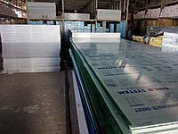 Поликарбонат Сотовый поликарбонат 4-8 мм прозрачный и цветной со склада в Днепропетровске