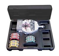 Кримпер для шлангов (механический) Mastercool (71550)