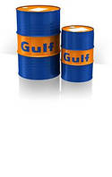 Gulf Merit 46