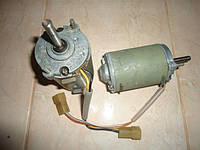 Электродвигатель ДПС-12-25