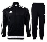 Спортивный костюм Adidas Tiro 15 S22292