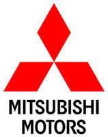Защита двигателя Mitsubishi