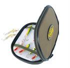 Сумочка для блёсен и мормышек H-8012