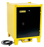 SK 40 Шкаф для сушки и хранения электродов
