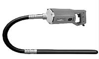 Глубинный вибратор для бетона Титан БЭВ1300-35