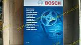 Ремень ГРМ (распредвала) Ланос Авео Lanos Aveo 8V 1.5 Bosch 1987949194\96183353\96352407, фото 6