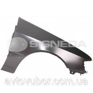 Крыло переднее правое Ford Scorpio 85-92 PFD10039AR 1629546