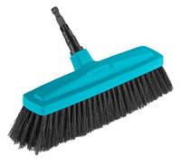Щетка для уборки дома сombisystem Gardena