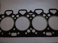 Прокладка головки цилиндров Д3900