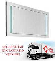 Зеркало со светодиодной подсветкой Roca Stratum 110 см 856224000