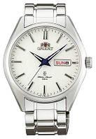 Мужские часы Orient SEM6W001W