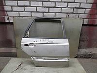 Дверь зад прав (седан) VW Passat B3 (88-93), фото 1