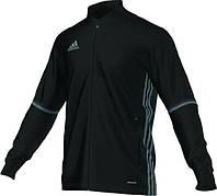 Реглан Adidas Condivo 16 Training Jacket S93552