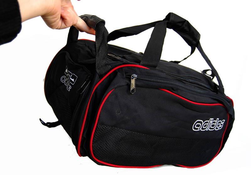 b508eee0224a Сумка рюкзак. Сумка адидас спортивная. Сумка трансформер. Сумка через  плечо. Сумки адидас