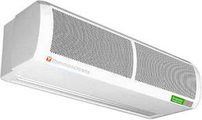 Воздушная тепловая завеса Thermoscreens C1500E EE NT