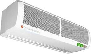 Воздушная тепловая завеса Thermoscreens C2000E EE NT