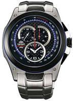 Мужские часы Orient SKT00001B