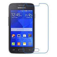 Стекло защитное Samsung G313 Galaxy Ace4