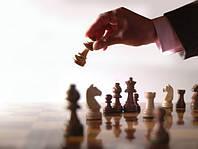 Настольные игры (шахматы, шашки и нарды)