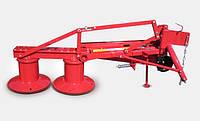 Тракторные косилки Z-178/1 шириной 1,35 м