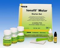 IONOFIL MOLAR (Ионофил Молар) VOCO