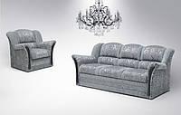 Комплект мягкой мебели Венеция