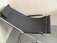 Кресло - качалка Эконом