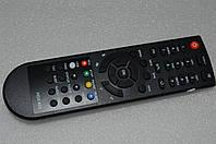 Пульт для ресивера ORTON HDX403HD