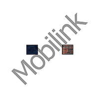 Аудио (звуковая) интегральная схема (микросхема) iPhone 5 (338S1077)