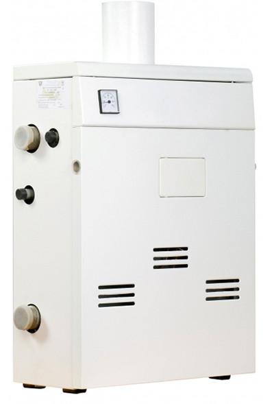 Дымоходный газовый котел ТермоБар КСГ-10 Дs , фото 1