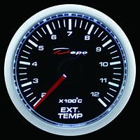 Датчик температуры выхлопных газов Depo Racing  WS-W5257B(。C)