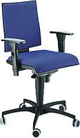 Кресло офисное Маск LB (с доставкой)