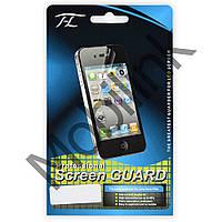 Защитная пленка для Samsung S5570 Galaxy Mini