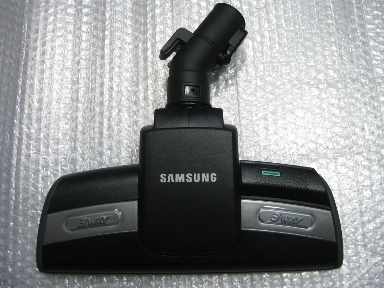Щётка для пылесоса Samsung DJ97-00857A