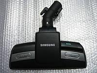 Щётка для пылесоса Samsung DJ97-00857A, фото 1