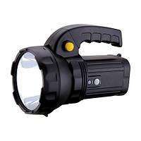 "Перезаряжаемый LED фонарик ""MARADONA-1"" 5W 350Lm"