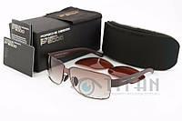 Солнцезащитные очки Porsche Design P8580 С, фото 1