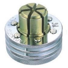 Насадка к труборасширителю (34,92 мм) Mastercool (71600-11)