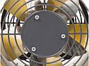 Тепловая пушка Ballu  BHP-5.000CL, фото 4