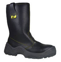 Сапоги сварщика ESAB Rigger Boot