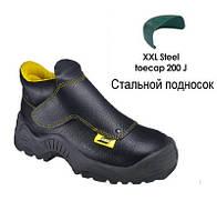 Ботинки сварщика  ESAB Ankle Boot