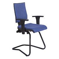Кресло офисное Маск CF (с доставкой)