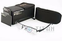 Мужские оправы для очков для зрения Porsche Design P8157 001