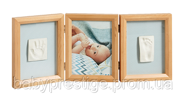 Baby art -10% скидка