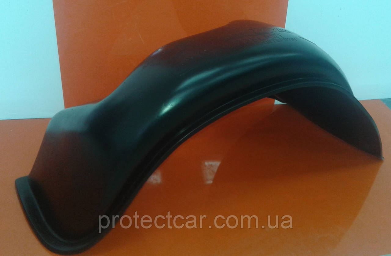 Защита арок ВАЗ 2106 передние подкрылки